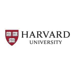 Harvard University