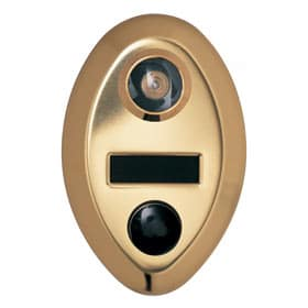 Door Chime Peephole Products for Sale