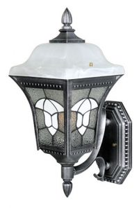Special Lite Abington Wall Mount Light