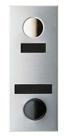 Auth Florence Door Chime Model 684