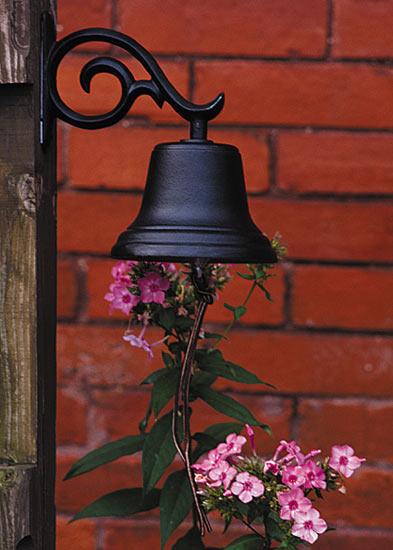 Whitehall Medium Country Bell