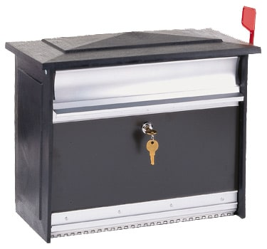 Solar Group Mailbox for Sale