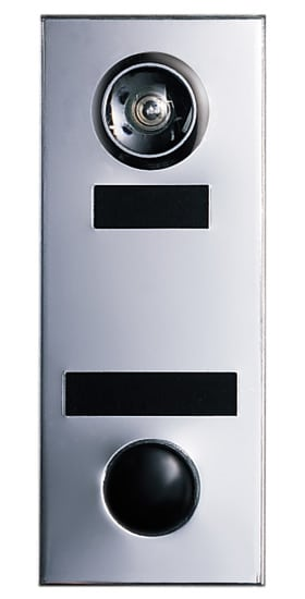 Auth Florence Door Chime Model 686