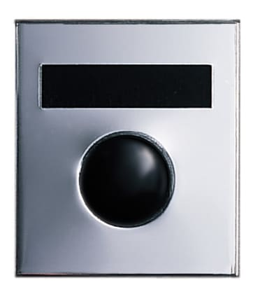 Auth Florence Door Chime Model 687