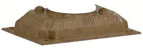 amco-victorianpedestalbase-antiquemoccasin[1]