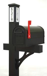 brightlightsolutions-mailbox-black[1]