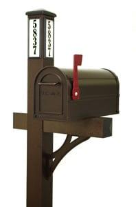 brightlightsolutions-mailbox-bronze[1]