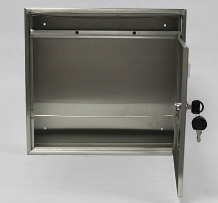 open residential mailboxes. Open Residential Mailboxes Architectural Open Residential Mailboxes I