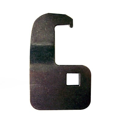 Replacement Cam Florence 4C Mailboxes Lock