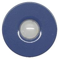 HouseArt Door Bell Bonita Blue