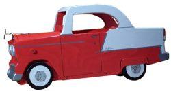 1955 Chevy Bel Air Novelty Mailbox