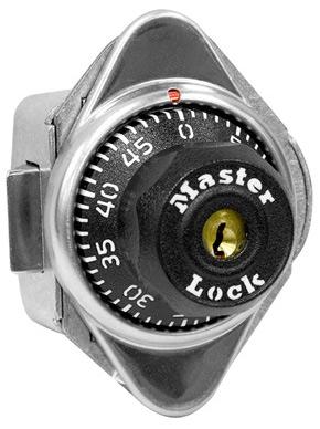 Salsbury Cell Phone Locker Combo Locks