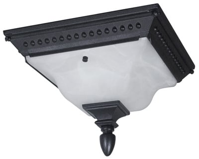 Special Lite Sonoma Flush Mount Light