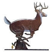 Whitehall Country Bell Buck Topper