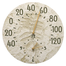whitehall-sumac-clock-thermometer-moss-green[1]