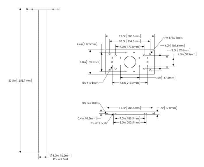 mailbox flag dimensions. Fine Dimensions Mailbox Dimensions Specs Mailbox Dimensions And Flag