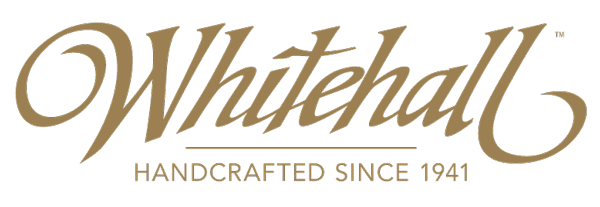 Whitehall Mailboxes & Address Plaques Logo