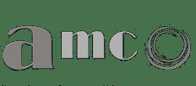 AMCO Victorian Mailboxes Logo