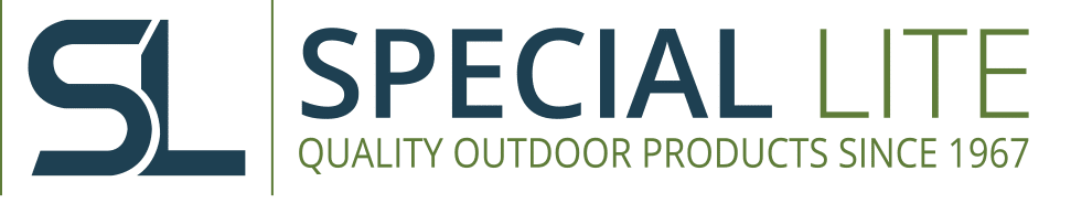 Special Lite Mailboxes & Outdoor Lighting Logo