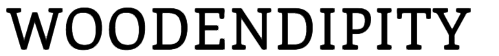 Pinehill Woodcraft Novelty Mailboxes Logo