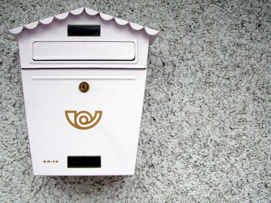 What to Consider When Looking for a Locking Mailbox