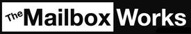MailboxWorks Logo