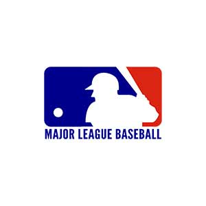 Major League Baseball (MLB)