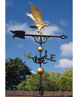 Home and Garden Accessories by Whitehall & Good Directions