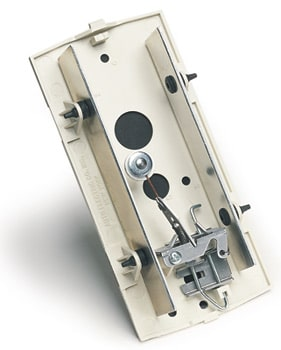 Florence Door Open Chime Tone Box