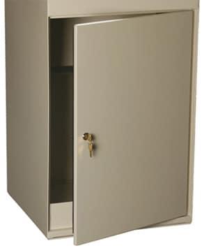 dVault DVCS0020 Deposit Vault Access Door
