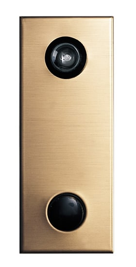Auth Florence Door Chime Model 685