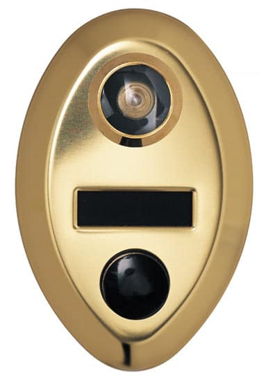 Auth Florence Door Chime Model 690