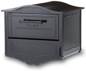 am-geneva-mailbox-black[1]