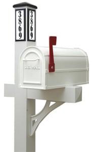 brightlightsolutions-mailbox-white[1]