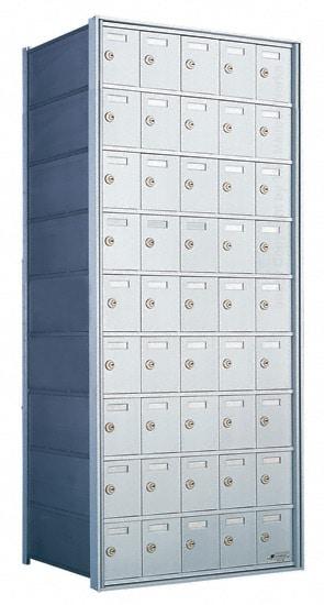 https://www.mailboxworks.com/images/florence-170095-lrg.jpg