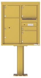 florence-4c09d04p-goldspeck