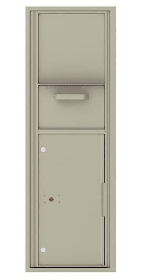 4C14SHOP 4C Mailboxes Collection Drop Box