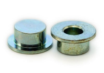Door Washer Bushing Florence 2600 Mailboxes