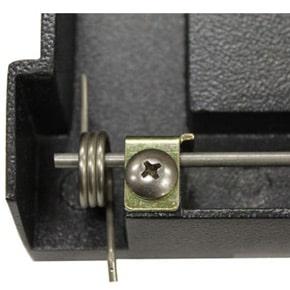 Gaines Keystone Spring Kit Door Hardware