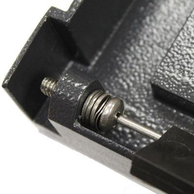 Replacement Door Hardware Gaines Keystone Mailbox