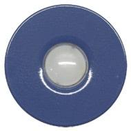 HouseArt Door Bell Bonita Blue