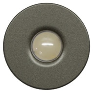 HouseArt Door Bell Dark Bronze