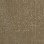 Special Lite Products Frosted Umber