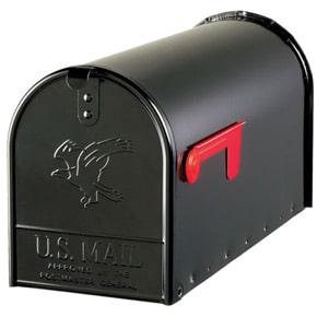 photo-mailbox-black