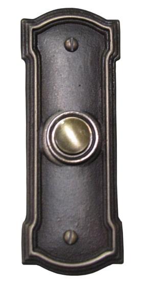 Modern and Period Decorative Doorbells and Door Knockers for Sale