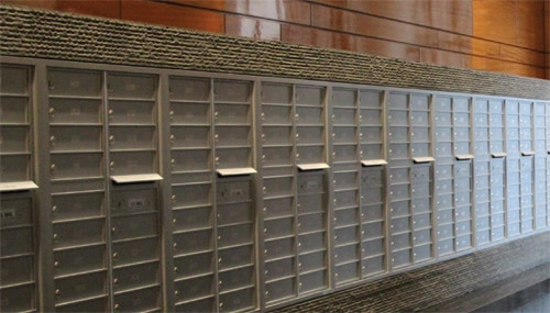 usps approved 4c commercial mailboxes - Commercial Mailboxes